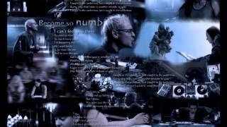 Linkin Park - Numb (Acapella World Music)