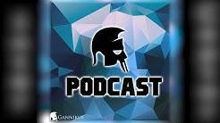 Inter Ceptor im Gannikus Podcast?