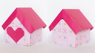 YouTube thumbnail for Heart in a House (Freestanding) v3