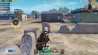 Girl Streamer | PUBG Mobile LIVE in Tamil [ Happy Single Day ] SUBSCRIBE & JOIN ME