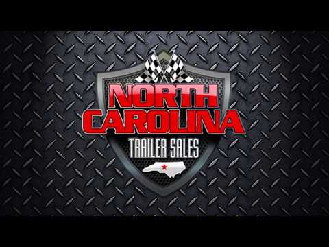 North Carolina Trailer Sales - Trailer For Sale, Trailer Repair, and Trailer Parts