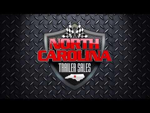 North Carolina Trailer Sales - Trailer For Sale, Trailer Repair, and Trailer Parts