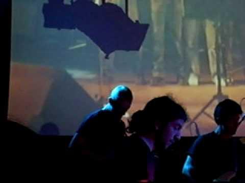 Angelo Fontana - Nautiblues Band - NdH BS 15 maggi...