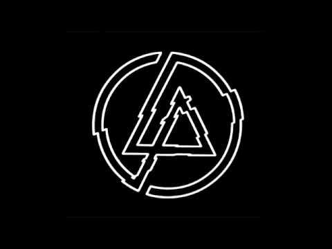 Linkin Park - I Have Not Begun (Unreleased Demo 2009) LPUX