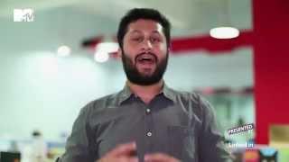 Watch how LinkedIn helped Sairaj Kamath get his dream job at Rolling Stone