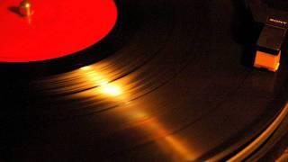 Ben Westbeech - Hang Around (Karizma Kaytronic Dub Remix)