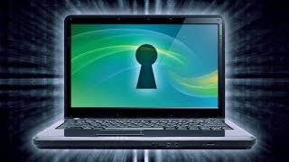 How to Break Into a Windows PC