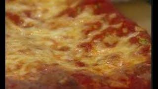 Gnocchi Di Polenta   Polenta Pie | EASY TO LEARN | QUICK RECIPES