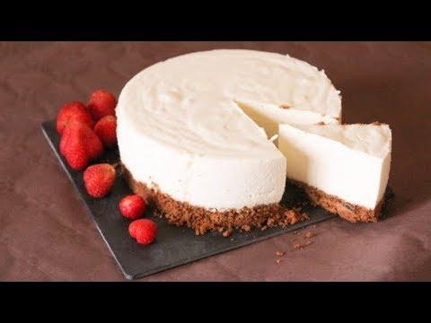 🍰-cheese-cake-|-recette-légère