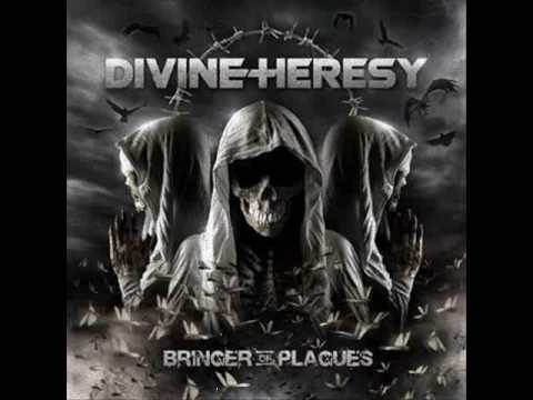 Divine Heresy FaceBreaker Lyrics