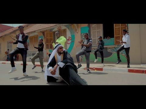 Youtube: Bakhaw – Bon voyage ft. Wally Seck (Clip officiel)