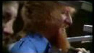 Watch Luke Kelly Dirty Old Town video