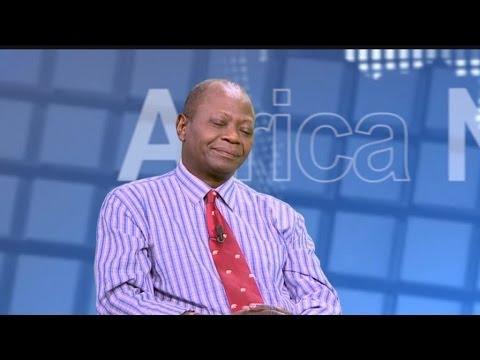 AFRICA NEWS ROOM • Guinée-Bissau, Société : Les infrastructures socle de développement