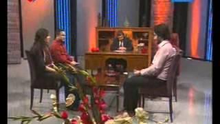 Hayati İnanç - Can Veren Pervaneler (17.06.2013)