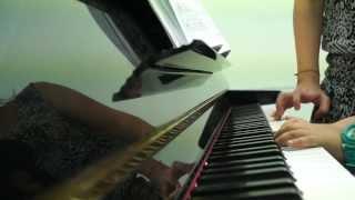 Victoria Music Academy - Yamaha Music School - Courses - BP - Batu Pahat - Johor - Malaysia - 018