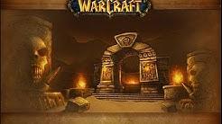 Classic WoW Dungeon Guide: Zul'Farrak (43-47)