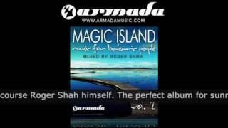 Preview: Magic Island Vol. 2 (track 10 CD1)