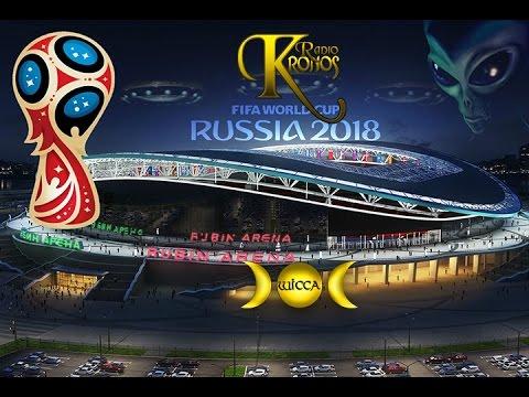 Image Result For Inauguracion Mundial