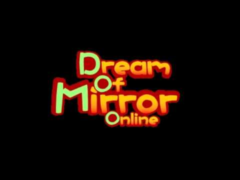 Dream Of Mirror Online - Abandoned Mortuary