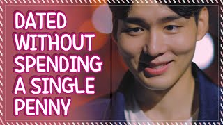I Dated A Girl Without Spending A Single Penny [Season 1 EP. 3]  • ENG SUB • dingo kdrama