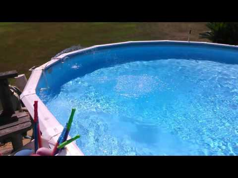 What Swimming Pool Companies Dont Want You To Know. Copper Sulfate.
