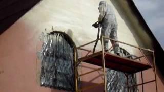 видео ППУ.MOV Утепление(, 2011-12-26T11:50:44.000Z)