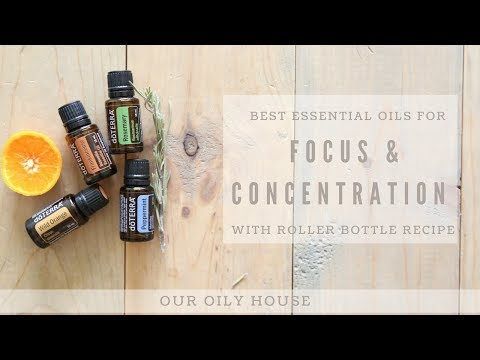 essential-oils-for-focus-and-concentration-|-simple-roller-bottle-recipe