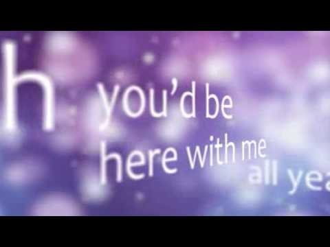 ramadan-by-maher-zain-with-lyrics