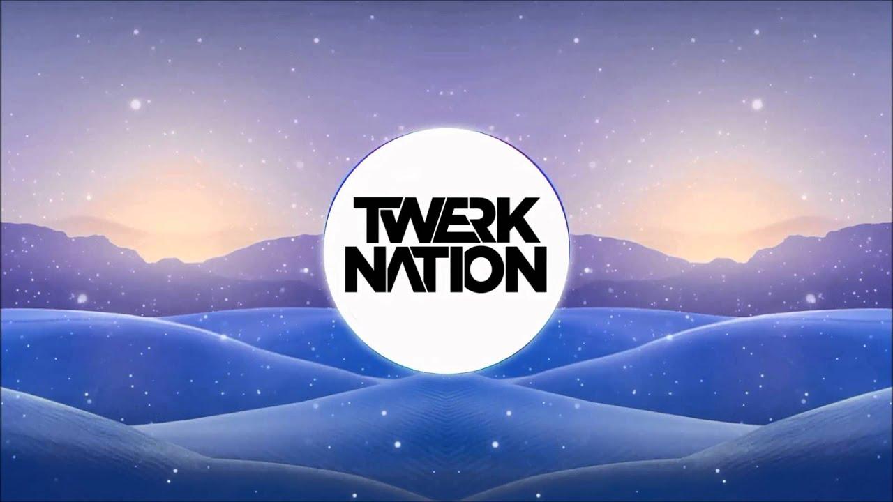 Smooth - Go Girl (Original Mix) [Twerk Nation Exclusive]