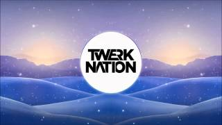 Download Smooth - Go Girl (Original Mix) [Twerk Nation Exclusive] MP3 song and Music Video