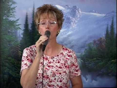 country gospel wedding music youtube