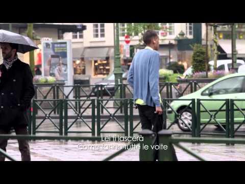 Stromae - Formidable (ceci n'est pas une leçon) / Sottotitolo Italiano