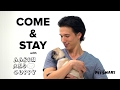 PetSmart Puppy Training: Come and Stay Cues