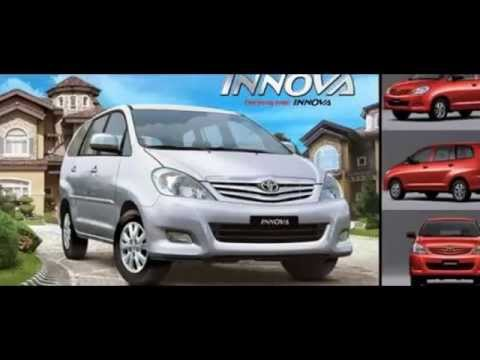 Travel By Taxi/Car/Cab/Van/Bus/Coach To Adlabs Imagica