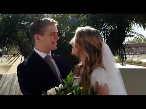 vancouver-and-san-diego-lds-wedding-video- -vancouver-fraser-valley-wedding-film