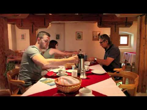 Land Hotel Kastell West Ungarn - Hungary - Magyar Orsag - Hongarije