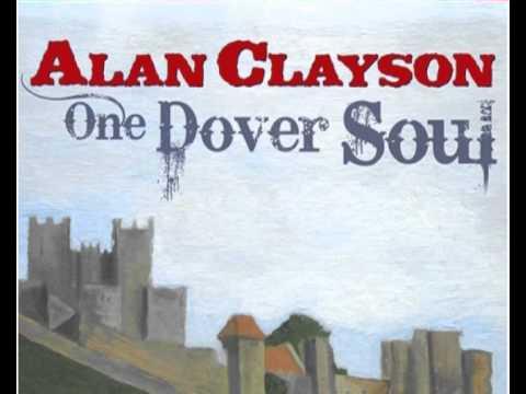 Alan Clayson - One Dover Soul - Forest De Winter Kit-Kat