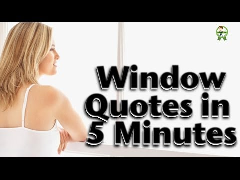 Replacement Windows In Little Rock AR | (501) 712-1888 | Window Company Arkansas