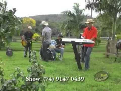 100parea Videos)   Palco MP3 (1)