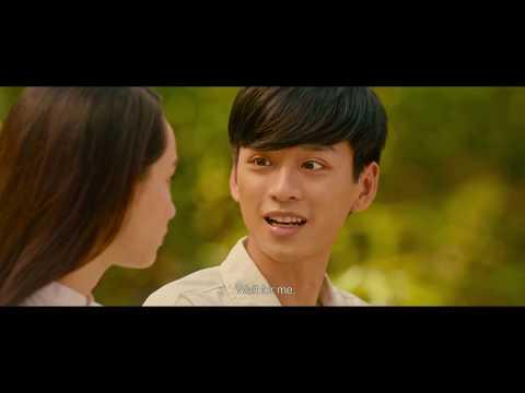 """Phim """"Mắt Biếc"""" Trailer   KC 20.12.2019"""