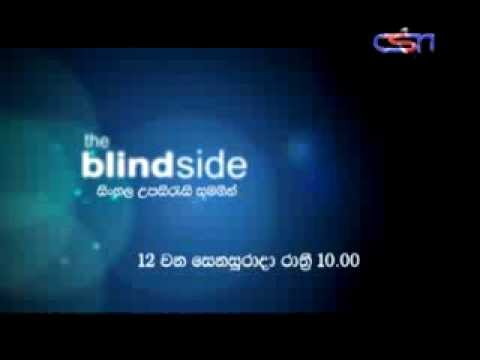 The Blind Side movie Mp3