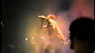 Download Stone Temple Pilots -8) Sex Type Thing - Fresno Fair 93 MP3 song and Music Video