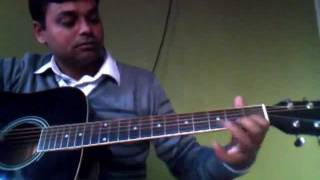 Churaliya Hai Tumne Jo Dilko Guitar Lead & Tabs