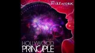 Video Hollywood Principle // Firework download MP3, 3GP, MP4, WEBM, AVI, FLV Februari 2018
