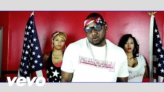 Video Capone - Hello America ( ft. Money Malc download MP3, 3GP, MP4, WEBM, AVI, FLV Agustus 2017