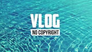 Music No Copyright(Free Music Cambodia)