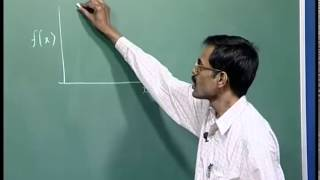 Mod-05 Lec-21 Interpolation