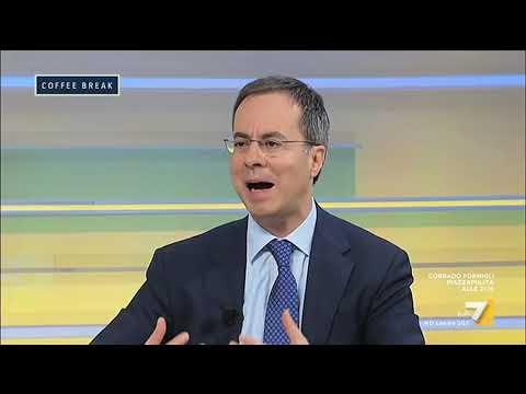 Matteo Colaninno (PD): 'Senza prospettive e fatturati, difficile che i pre-pensionati vengano ...