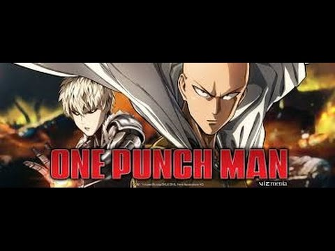 one punch man temporada 2 cap 9 español latino facebook