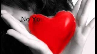 David Deejay feat. Ela Rose &amp Dj Gino Manzotti - No you, no love